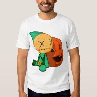 Digory T-Shirt