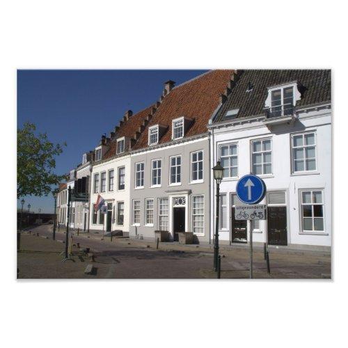 Dijkstraat, Wijk bij Duurstede