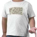 Dijon Camisetas
