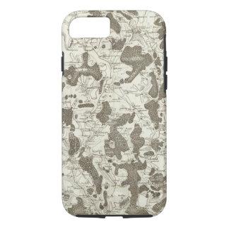 Dijon iPhone 7 Case