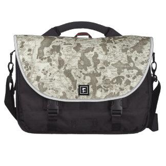 Dijon Commuter Bags