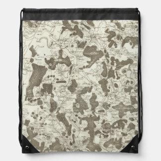 Dijon Backpacks