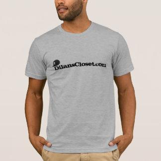 Dilans Closet T-Shirt