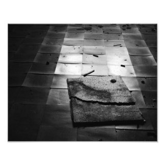 Dilapidated Photo