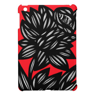Diligent Determined Composed Tough iPad Mini Cover