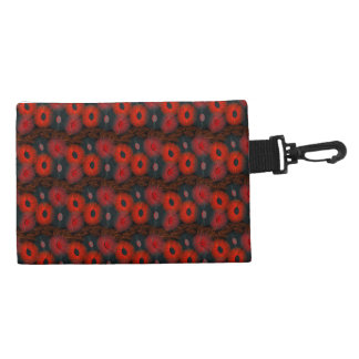 Diligent Encouraging Elegant Sensitive Accessories Bags