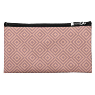 diligent, gentle, protective, dazzling, candid, co cosmetic bags