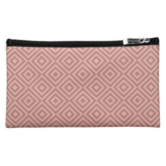 diligent, gentle, protective, dazzling, candid, co makeup bags