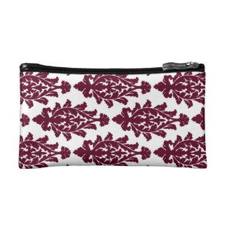 Diligent Tops Proud Spiritual Cosmetic Bag