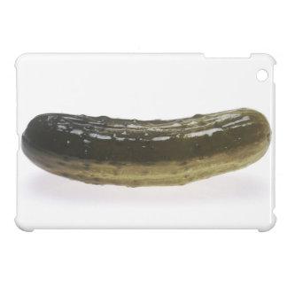 Dill Pickle iPad Mini Covers