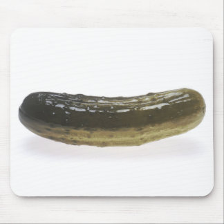 Dill Pickle Mouse Pad