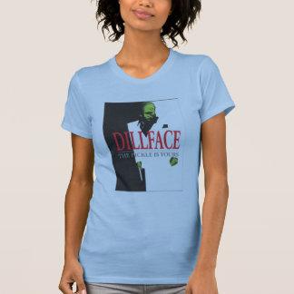 Dillface T Shirt