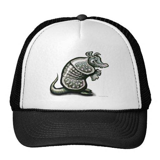 Dillo viejo gorras