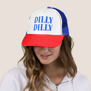 9c58d403c8d32 Dilly Dilly Hats   Caps