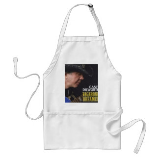 dilworth4 adult apron