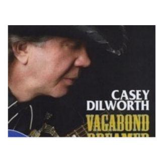 dilworth4 postal