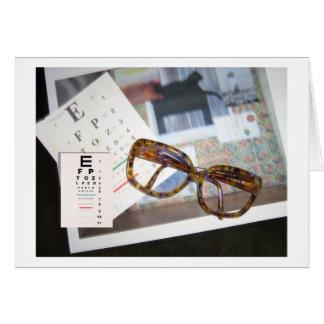Dim Design Greeting Cards