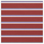 [ Thumbnail: Dim Gray, Purple, Beige & Maroon Pattern Fabric ]