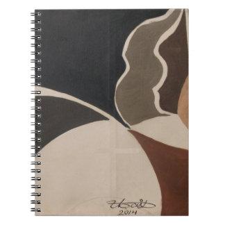 dim.JPG Notebook