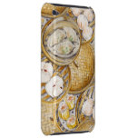 Dim Sum Case-Mate Case Barely There iPod Case