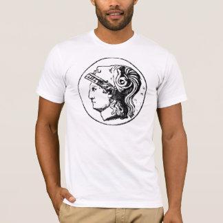Dime Sack Saviour T-Shirt
