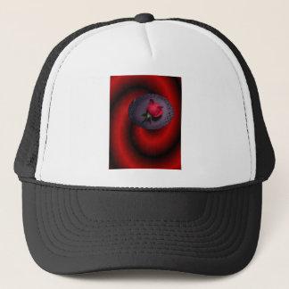 Dimension of Love Trucker Hat