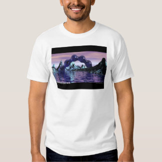 Dimension Shirt