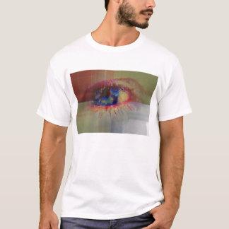 Dimensional T-Shirt