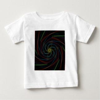 Dimensiones artísticas tee shirts