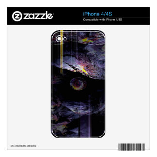 Dimensions.jpg Decals For iPhone 4S