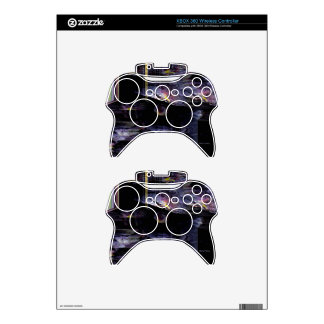 Dimensions.jpg Xbox 360 Controller Decal