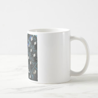 Dimensions Mug