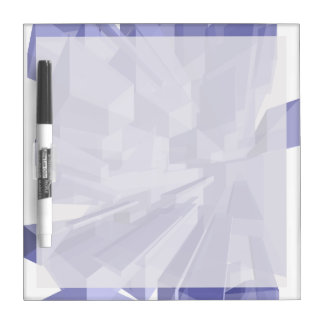 Dimensions of Chronic Pain Dry-Erase Boards