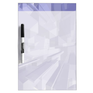 Dimensions of Chronic Pain Dry-Erase Board