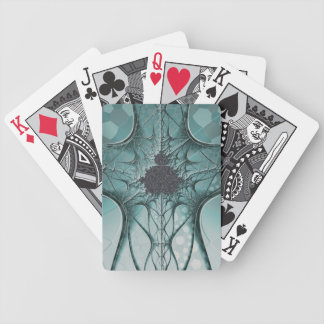 Dimensions of simplicity playing cards