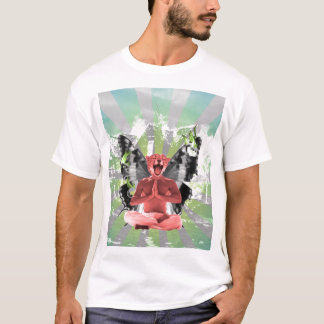 Diminished T-Shirt