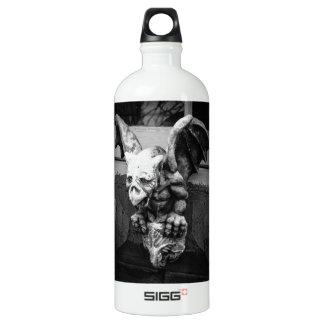 Dimitri the Gargoyle Water Bottle