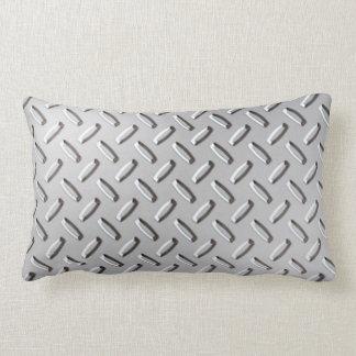 Dimond Plate Pillow