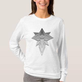 Dimond T-Shirt