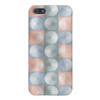Dimples Cases For iPhone 5