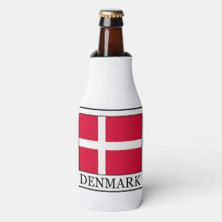 Dinamarca Enfriador De Botellas