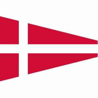 Dinamarca espesa naval - antiguo funcionario a flo esculturas fotograficas