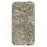 Dinan iPhone 6/6s Wallet Case