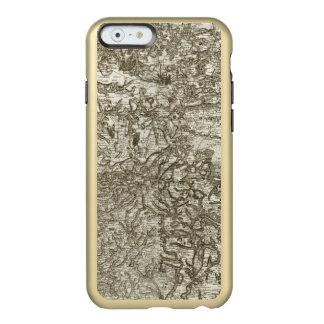 Dinan Incipio Feather® Shine iPhone 6 Case