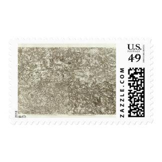 Dinan Postage
