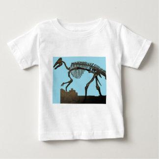 dinasour skelton - Copy.JPG Baby T-Shirt