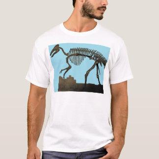 dinasour skelton - Copy.JPG T-Shirt