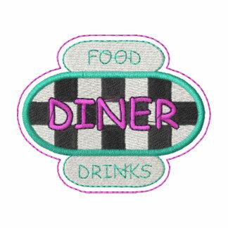 Diner Logo