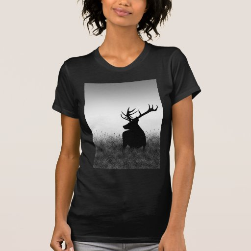 Dineral Camisetas
