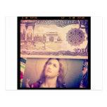 Dinero de Jesús Postal